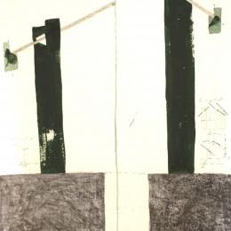 Fantani, desen colaj carton. dim 56-35 cm (10)