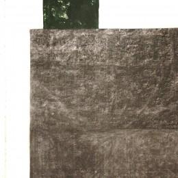 Fantani, desen colaj carton. dim 56-35 cm (17)