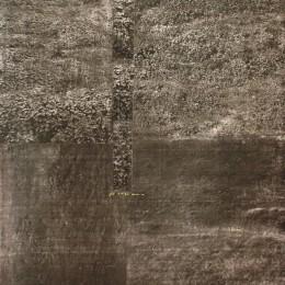Fantani, desen colaj carton. dim 56-35 cm (18)