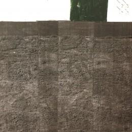 Fantani, desen colaj carton. dim 56-35 cm (29)